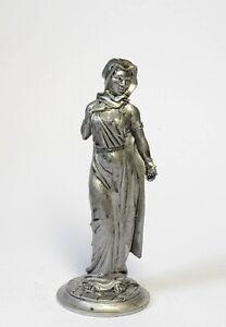 tin-soldier-Roman-girl-54-mm