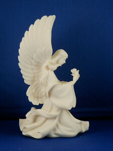 Angel-with-Rose-and-Dove-6-034