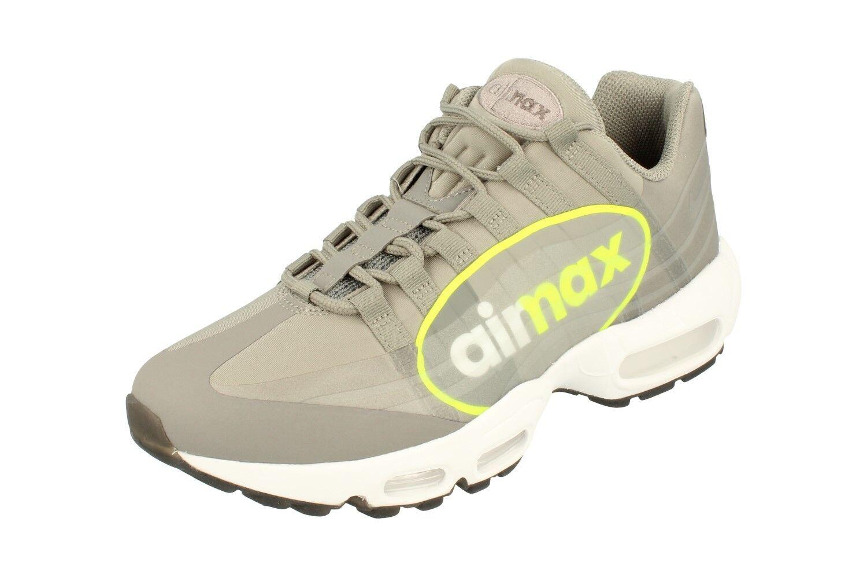 Nike Air Max Max Max 95 NS Gpx Mens Running Trainers Aj7183 Turnschuhe schuhe 001 9b0595