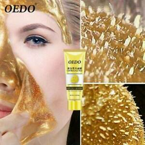 OEDO-24K-Gold-Remove-Blackhead-Mask-Shrink-Pore-Improve-Rough-Acne-Skin-Shills
