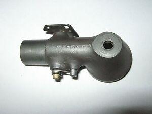 Briggs-amp-Stratton-Gas-Engine-Intake-Manifold-P-PB-67209-68451