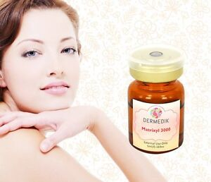 MATRIXYL-3000-Serum-Derma-Roller-Treatment-Serum-anti-aging-5ml