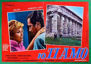 T16-Fotobusta-Io-Ti-Amo-Dalida-Alberto-Lupo-Antonio-Margheriti-Sheyla-Rosin-2
