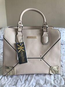 Kardashian Kollection Handbags Woman