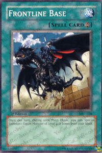 3x-Frontline-Base-MFC-028-Common-Unlimited-Edition-MFC-Magician-039-s-Force