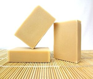 Goat-Milk-Soap-with-Organic-Shea-Butter-fragrance-free-1-3-8-10-40-72-bars