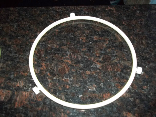 PANASONIC Microwave Turntable Ring B290DM00AP
