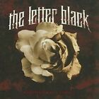 Hanging on by a Thread by The Letter Black (CD, May-2010, Tooth & Nail)