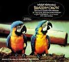 Brazilian Organ von Walter Wanderley (2015)