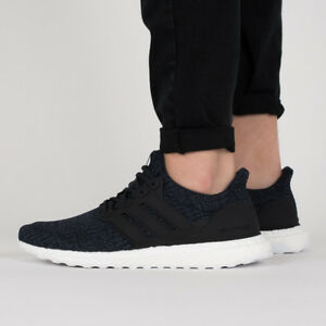 b5576da648bfd Image is loading MEN-039-S-SHOES-SNEAKERS-ADIDAS-ULTRABOOST-PARLEY-