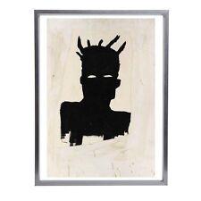 """Jean Michel Basquiat Print (Full 16""""x12"""")"""