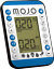 MOJO-THE-BEST-DIGITAL-LIFE-COUNTER-FOR-MTG-AND-MANY-MORE-GAMES-BATTERY-INCL thumbnail 1