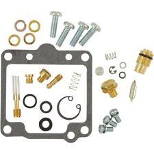 K/&L Supply 18-2589 Carburetor Repair Kit