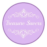 Treasure Savers