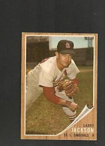 1962-Topps-83-Larry-Jackson-NM