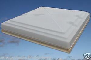 mpk dachhaube dachluke dachfenster model 42 netz und. Black Bedroom Furniture Sets. Home Design Ideas