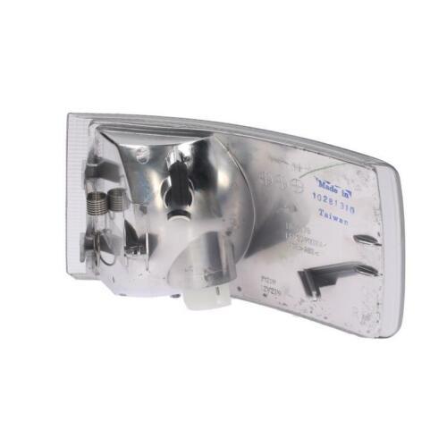 Luz Indicadora Luz Intermitente Lámpara Tyc Tyc 18-5617-05-2