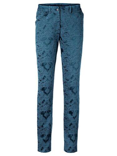 KP 49,90 € /%SALE/% NEU!! Best Connections Kurz-Gr Black Denim Jeans-Hose B.C