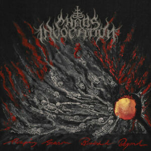Chaos-Invocation-Reaping-Season-Bloodshed-Beyond-LP-Darvaza
