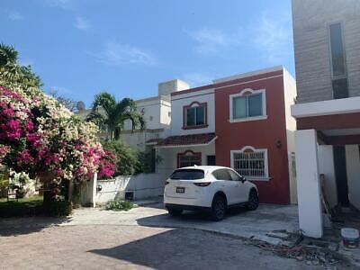 Casa - Carmen