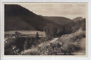 AK-Wildemann-Oberharz-Spiegeltal-Foto-AK-1934