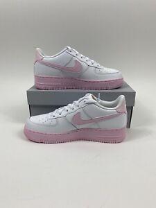 air force 1 07 rosa