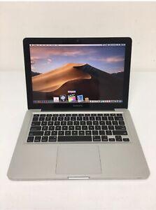 Apple-MacBook-Pro-A1378-13-3-i5-2-5GHz-16GBRAN-256SSD-Laptop-MD831LL-A-2012