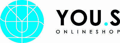 You.S Online-Shop