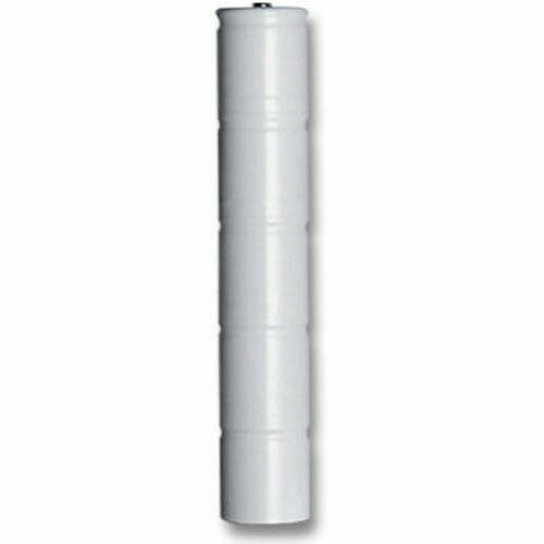 3500mAh NiMh *NEUF* MagLite Batterie MagCharger ARxx235-6V