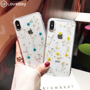Flower iPhone 11 case