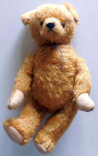 Poupée Vintage Teddy Bear Steiff?   Bing?   Ours en peluche