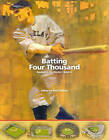 Batting Four Thousand: Baseball in the Western Reserve by Society for American Baseball Research (Paperback, 2008)