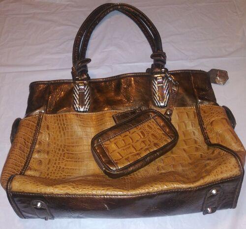 madi claire handbag