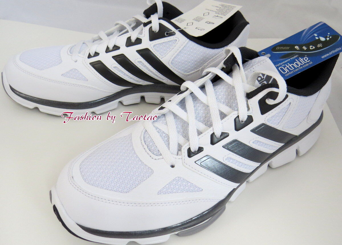 New in Box Adidas G98600 Speed Trainer Men's Shoes Sneakers