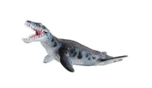 Liopleurodon 16 cm Dinosaure Bullyland 61449