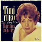 I'm a Star Now 5013929599550 by Timi Yuro CD