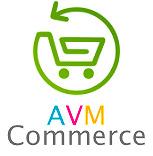 AVMcommerce