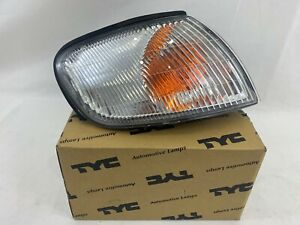 TYC-Blinkleuchte-rechts-NISSAN-ALMERA-1-Hatchback-N15-1-4-1-6