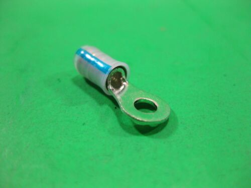 New 8-53416-1 Tyco TE Connectivity Connector 16-14 AWG