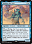 MTG-War-of-Spark-WAR-All-Cards-001-to-264 thumbnail 51