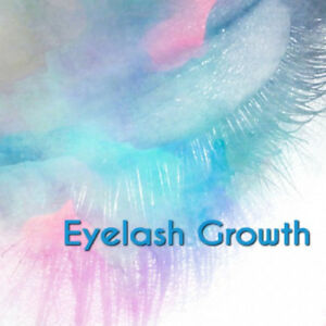 Details about Self Hypnosis: Stop Eyelash Pulling, Trichotillomania,  Hypnotherapy CD Download