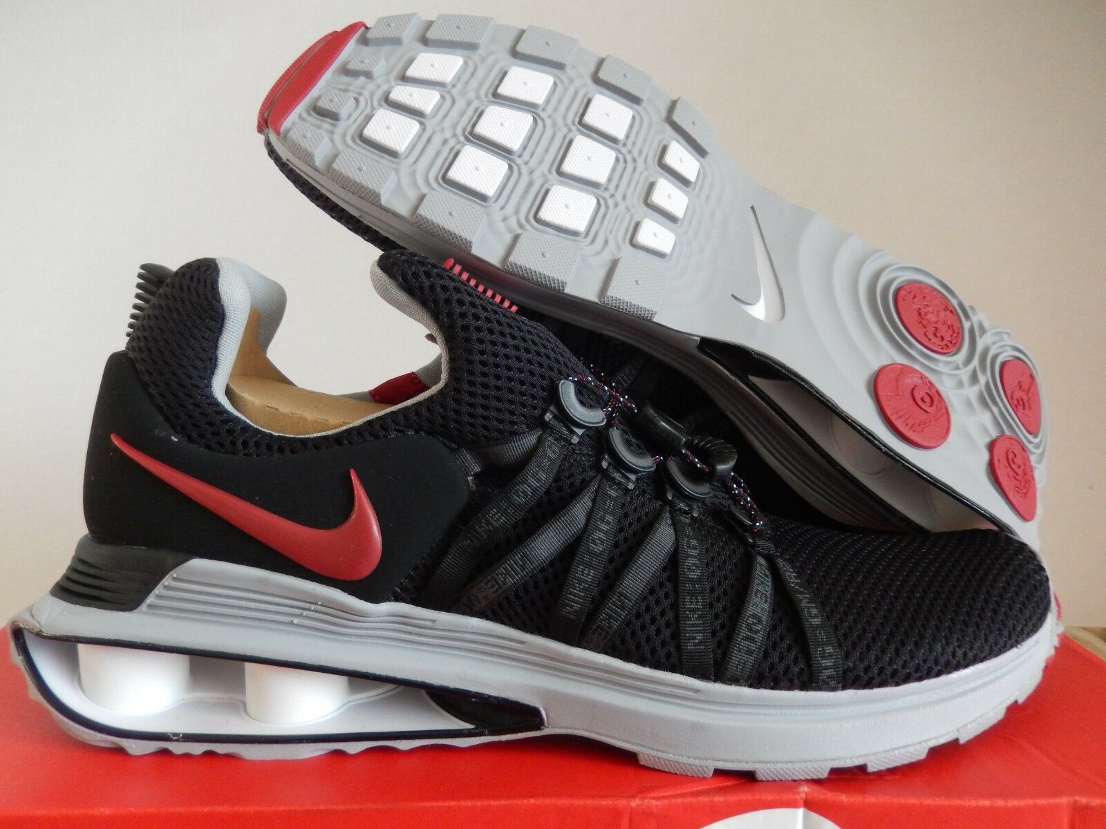 wholesale new style cheap nike shox oz d,nike shox oz d