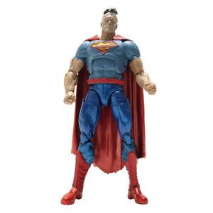 6-039-039-DC-Injustice-League-Bizzaro-Evil-Superman-Action-Figure-PVC-Collection-Toy