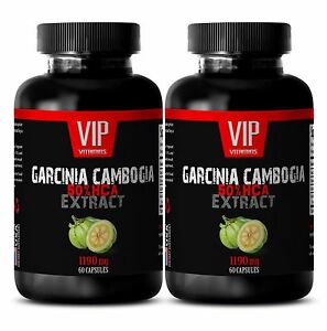 Garcinia cambogia ultra in the philippines
