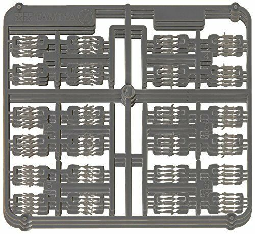 Model_kits Tamiya 12622 1/350 Crew Set 144 pcs SB