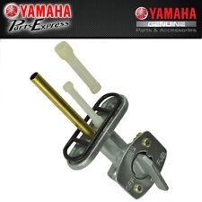 Fuel Cock Valve Reserve Petcock 23F-24500-20-00 For Yamaha TT250 TW200 XT200