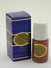 Dior Vernis A Ongles Nail Enamel Polish 630 Wood Rose
