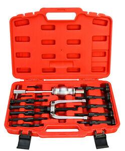 16pc-Bearing-Puller-Splitter-Blind-Hole-Pilot-Extractor-Remover-Slide-Hammer-Kit