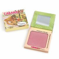 The Balm Cabana Boy Shadow/blush