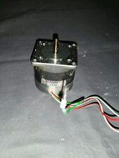Essilor Alpha Gamma Kappa  Edger transfer motor